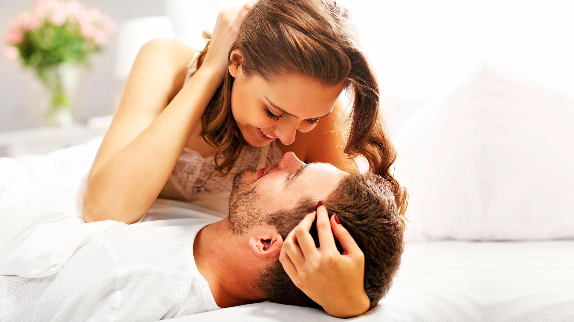 sex-i-urinarne-infekcije